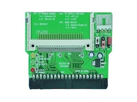Global Marketing Partners IDE TO CF ADAPTOR, DIRECT INSE, SD-CF-IDE-DI, 41125329, Controller Cards & I/O Boards