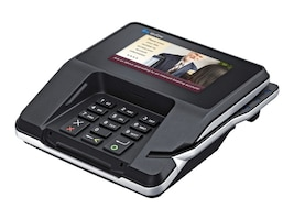 VeriFone M177-409-01-R Main Image from Right-angle