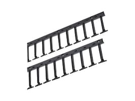 Eaton RS Kit 45U Rail Mount Cable, RSCMF45U, 32639941, Rack Cable Management