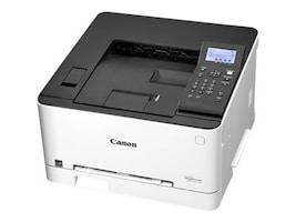 Canon Color imageCLASS LBP622Cdw Laser Printer, 3104C005, 36946068, Printers - Laser & LED (color)