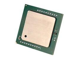 HPE Processor, Xeon 6C E5-2643 v4 3.4GHz 20MB 135W for DL380 Gen9, 817939-B21, 31848071, Processor Upgrades