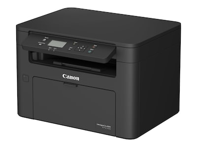 Canon imageCLASS MF113w Black & White Compact Multifunction Laser Printer, 2219C006, 36946033, MultiFunction - Laser (monochrome)