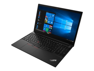 Lenovo ThinkPad E15 Gen 2-ARE AMD Ryzen 5 4500U, 20T80005US, 41144621, Notebooks