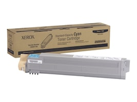 Xerox 106R01150 Main Image from Right-angle