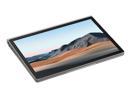 Microsoft Surface Book 3 Core i7-1065G7 16GB 256GB SSD ac BT 2xWC GTX1660Ti 15 PS MT W10P, SMG-00001, 38389605, Notebooks - Convertible
