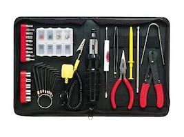 Belkin Professional Computer Tool Kit (36-Piece), F8E066, 57332, Tools & Hardware