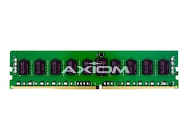 Axiom AXCS-MR128G8RSH Main Image from Front