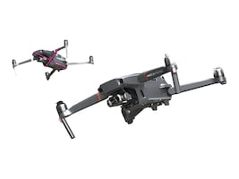 Dji Innovations CP.EN.00000107.01.SP Main Image from Right-angle