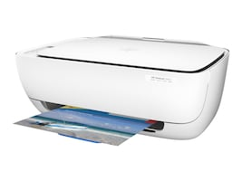 HP DeskJet 3630 All-in-One Printer, F5S57A#B1H, 30550644, MultiFunction - Ink-Jet