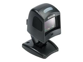 Datalogic Magellan 1100i Kit USB Scanner Button Targeting Green Spot 2d, MG112041-001-412B, 10810381, Bar Code Scanners