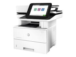 HP Inc. 1PS54A#BGJ Main Image from Right-angle