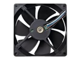 BUFFALO Replacement Fan for Terastation 5600D, OP-FAN-A-3Y, 14662777, Cooling Systems/Fans