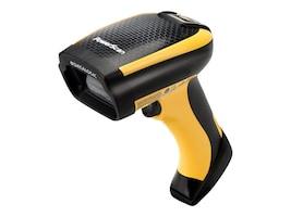 Datalogic PowerScan PD1330 Linear Imager, Multi-Interface, PD9130, 34588674, Bar Code Scanners