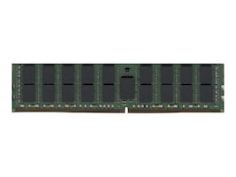 Dataram 4ZC7A08707, DRV2933RD8/16GB, 37909947, Memory