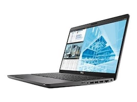 Dell Mobile Precision 3540 Core i7-8665U 1.9GHz 16GB 512GB PCIe ac BT FR WC WX2100 15.6 FHD W10P64, F4J4V, 36958771, Workstations - Mobile