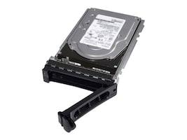 Dell 480GB Read Intensive MLC SATA 6Gb s Hot-Plug Solid State Drive, 400-APDM, 33840532, Solid State Drives - Internal