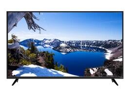 Vizio 55 D55F-E2 LED-LCD Smart TV, D55F-E2, 33562481, Televisions - Consumer