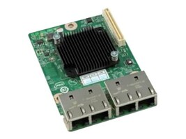 Intel AXX4P1GBPWLIOM Main Image from