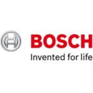 Bosch Security Systems 5MP C-Mount 12-50mm Varifocal Megapixel Lens, LVF-5005N-S1250, 31207565, Camera & Camcorder Lenses & Filters