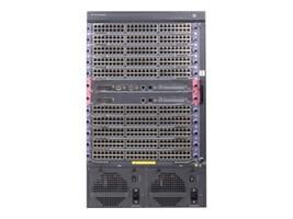 Hewlett Packard Enterprise JH333A Main Image from Front
