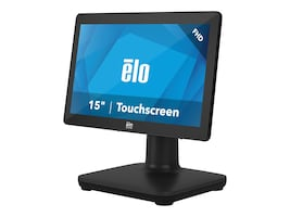 ELO Touch Solutions E935967 Main Image from Right-angle