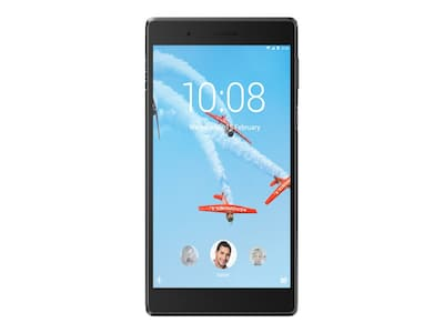 Lenovo Tab 4 7 2GB 16GB Android 7.1, ZA360022US, 34577001, Tablets