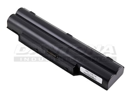 Denaq Replacement Battery for Lenovo, NM-LH530, 34659946, Batteries - Notebook