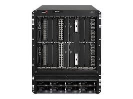 Enterasys MLXE-16 AC SYS W  1MR2 M MGMT MOD 3HIGH, BR-MLXE-16-MR2-M-AC, 34898381, Network Device Modules & Accessories