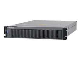 Netgear ReadyNAS 4312X Network Attached Storage w  12x4TB Enterprise Hard Drives, RR4312X4-10000S, 32727271, Network Attached Storage