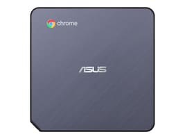 Asus CHROMEBOX 3-N019U Main Image from Front