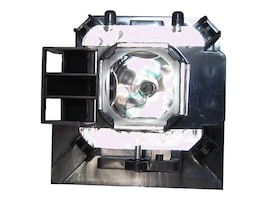 V7 Replacement Lamp for NP305, NP310, NP405, NP410, NP510, VPL2155-1N, 17260001, Projector Lamps