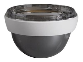 Bosch Security Systems AutoDome HD In-Ceiling High Resolution Bubble, VGA-BUBHD-CTIA, 16135364, Mounting Hardware - Miscellaneous