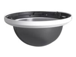 Bosch Security Systems Tinted High-resolution Bubble for an In-ceiling Housing, VGA-BUBBLE-CTIA, 16135381, Mounting Hardware - Miscellaneous