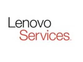 Lenovo 5-Year Enterprise Software Support Multi-Operating Systems (2P Server), 5MS0L12912, 34896466, Services - Virtual - Software Support