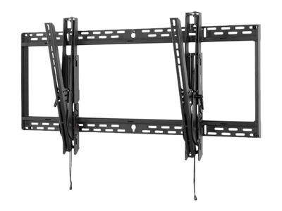 Peerless-AV SmartMount Universal Tilt Wall Mount for 46-90 Displays, ST670P, 7216630, Stands & Mounts - Digital Signage & TVs