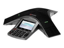 Polycom 2200-15810-025 Main Image from Right-angle