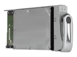 Apple 2TB Promise SATA Drive Module, H1143LL/A, 11456337, Hard Drives - Internal