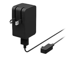 Axiom 13W AC Adapter for Microsoft Surface, 3YY-00001-AX, 32740425, AC Power Adapters (external)