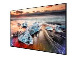 Samsung 98INCH LED 6MS 500NIT, QP98R-8K, 37598616, Monitors - Large Format