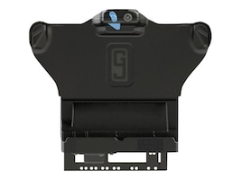 Getac Vehicle Mount for Docking Station, OHG160100900, 37287607, Mounting Hardware - Miscellaneous