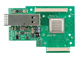 Mellanox Technologies MCX445N-CCAN Main Image from Front