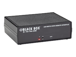 Black Box SW1043A-MM Main Image from Left-angle