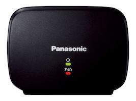 Panasonic Range Extender for DECT 6.0 Plus Phones, KX-TGA407B, 37195913, Phone Accessories