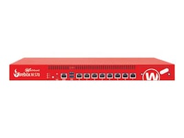 Watchguard Technologies WGM57671 Main Image from Front