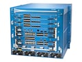 Palo Alto PA-7050 BARE CHASSIS FOR AC OR, PAN-PA-7050-CHA-OSS, 41125489, Rack Mount Accessories
