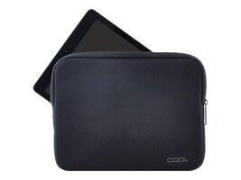Codi iPad Air Sleeve, C1226, 33155105, Carrying Cases - Tablets & eReaders
