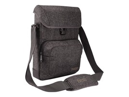 Shaun Jackson THE VERT 3.0 SHOULDER BAG IS A, VRT3.0-13GRY, 41129768, Carrying Cases - Other