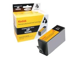 Kodak CD975AN-KD Main Image from Front