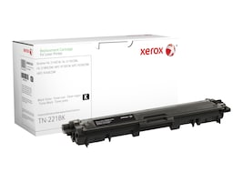 Xerox 006R03261 Main Image from Left-angle