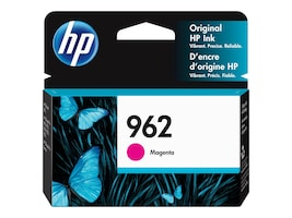 HP Inc. 3HZ97AN#140 Main Image from Front